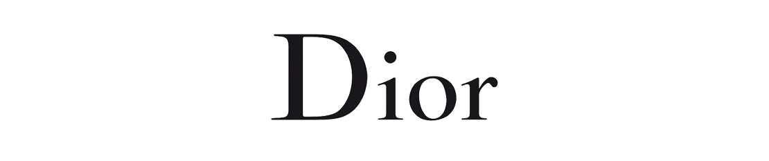 edwards and walker stock Dior