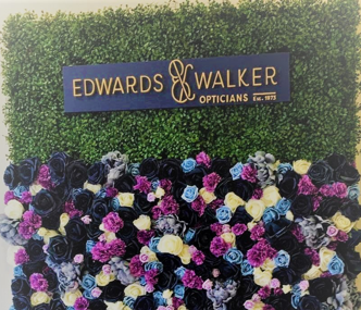 edwards and walker doncaster corporate eye care opticians